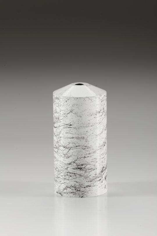 Turvasuoja marmori