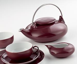 teaworld_china_1105_e59