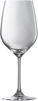 viiinilasi
