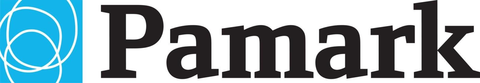 Pamark_2015_Logo_BlueBlack