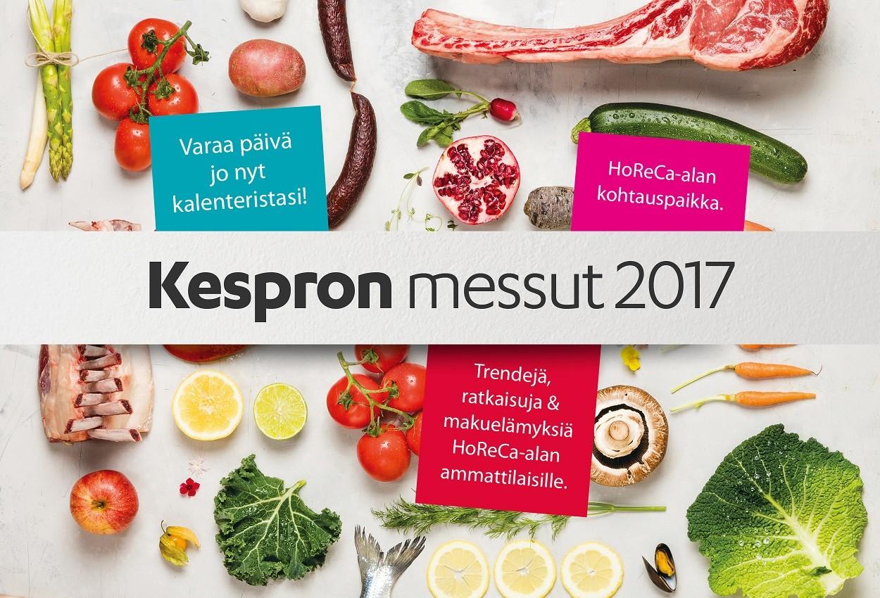 KespronMessut2017_teaser__vaaka